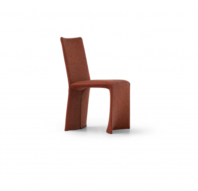 Bonaldo Ketch chair