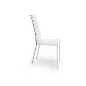 Bonaldo Lyu chair