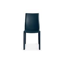 Bonaldo Marta chair