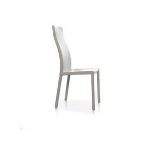 Bonaldo Milena chair