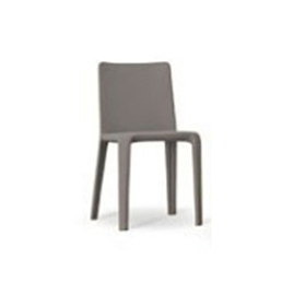 Bonaldo My Time chair