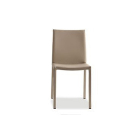 Bonaldo Mirta chair