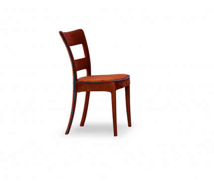 Bonaldo Sheryl chair
