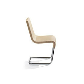 Bonaldo Skip chair