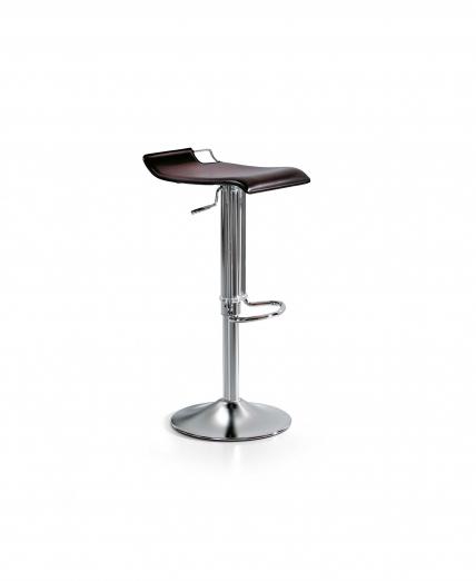 Bonaldo Hoppy stool