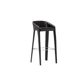Bonaldo Lamina too stool