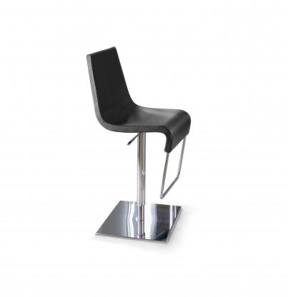 Bonaldo Skipping stool