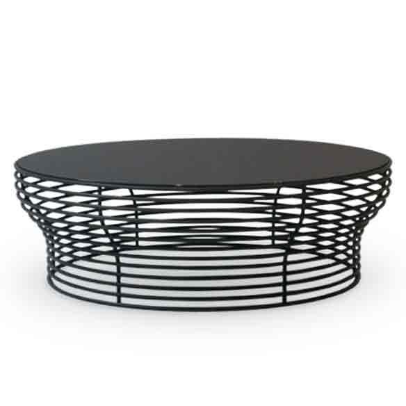 Bonaldo Orion Table