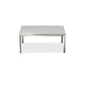 Bonaldo Chat table