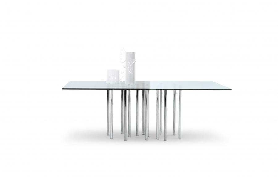 Bonaldo Mille table