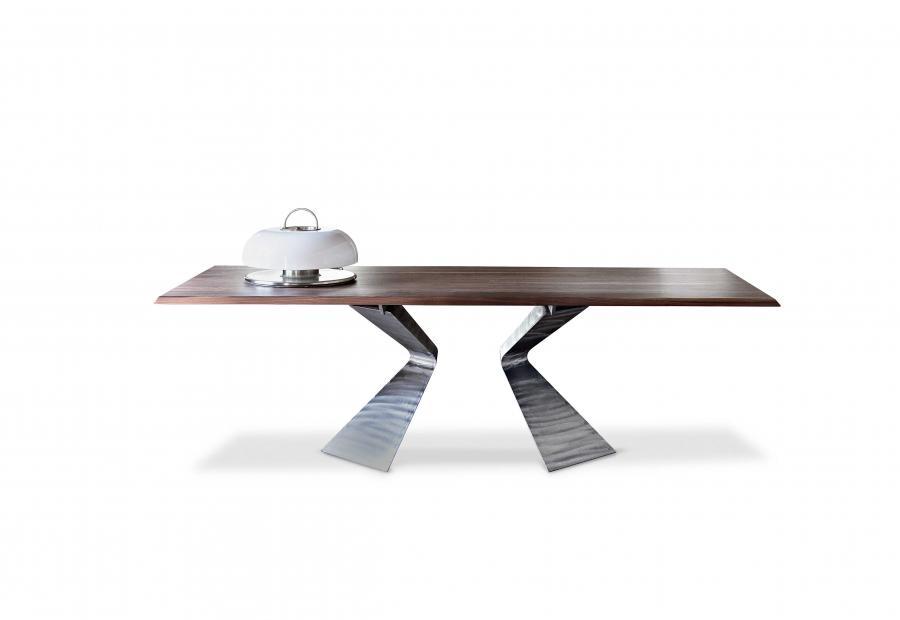 Bonaldo Prora table