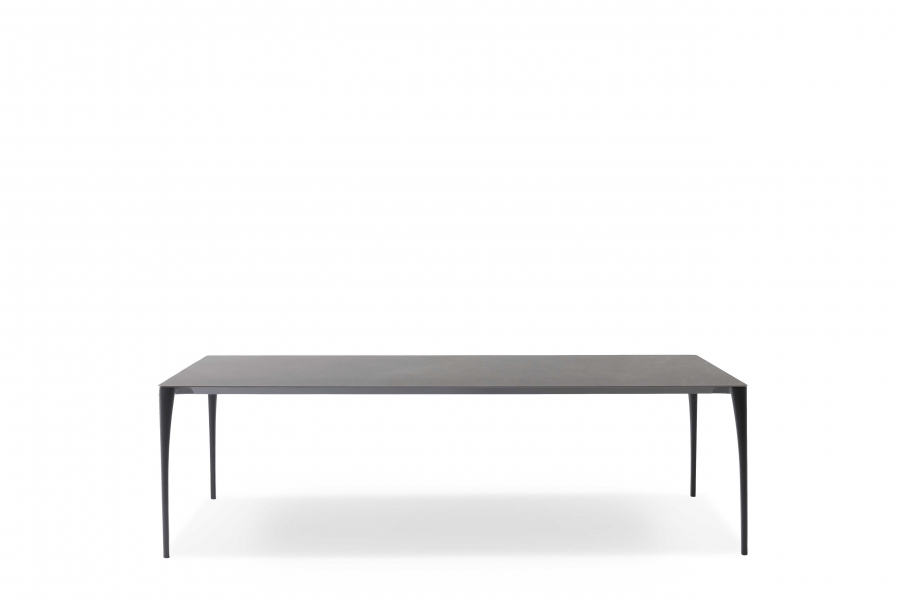 Bonaldo Sol table