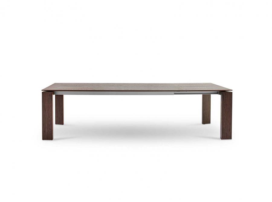 Bonaldo Twice table
