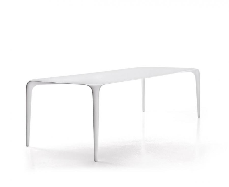 B&B Italia Link Table