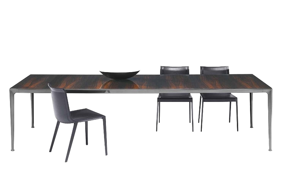 B&B Italia Mirto Indoor Table