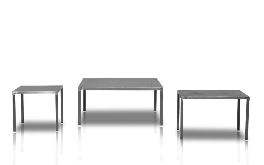 Baxter Cassandra small table