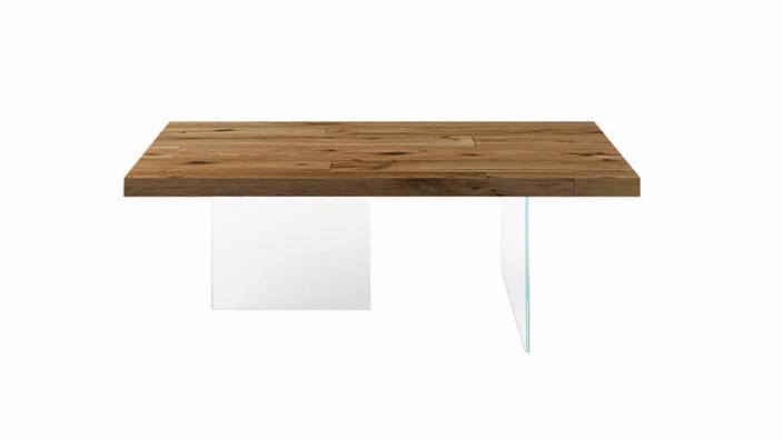 Lago Air table