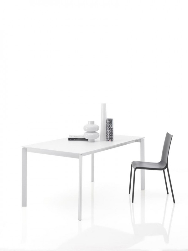 Bontempi Dublino Table