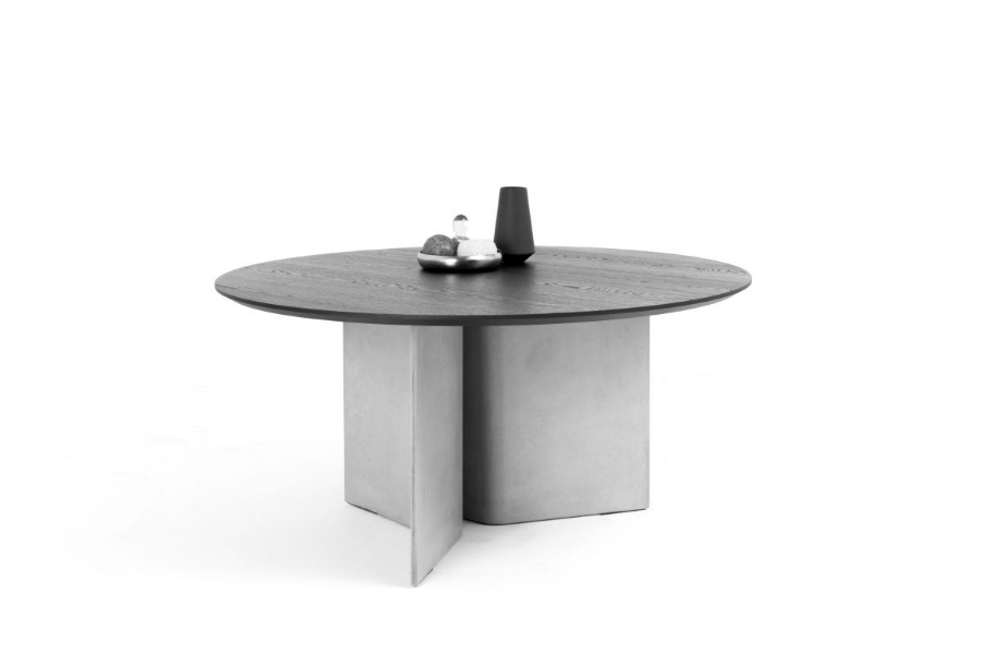 Bontempi Magnum Table
