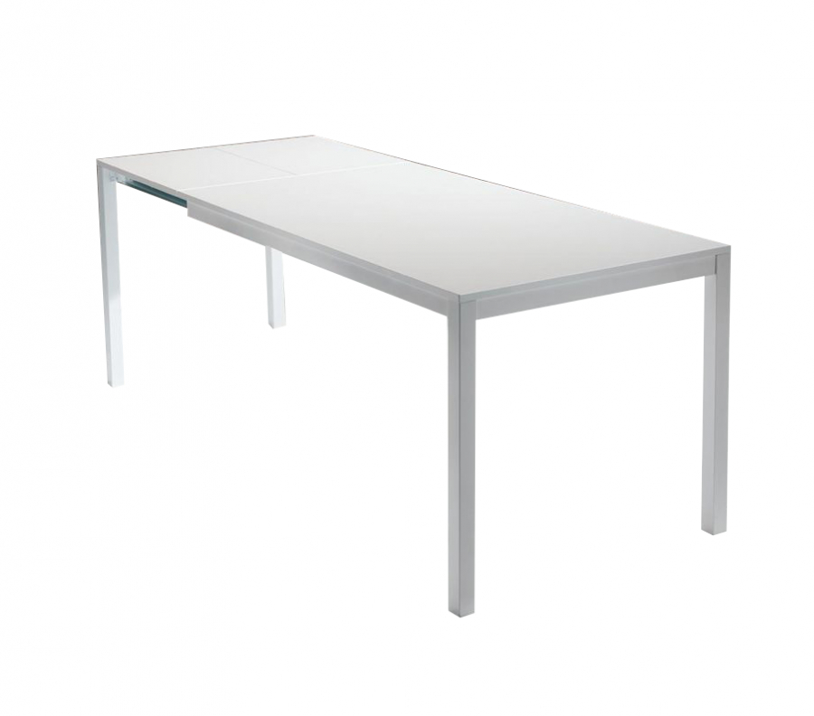 Bontempi Mago Table