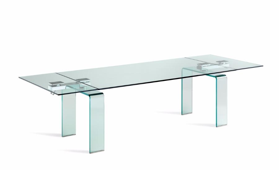 Cattelan Italia Azimut Table