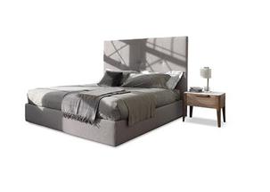 Porada Joy Bed