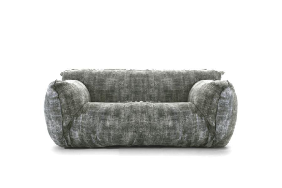 Gervasoni Nuvola Sofa