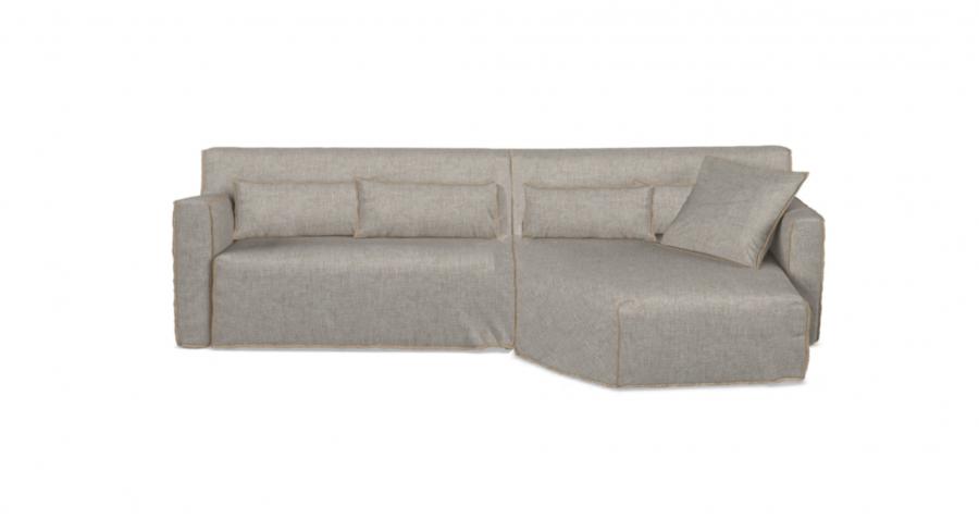 Gervasoni More Sofa