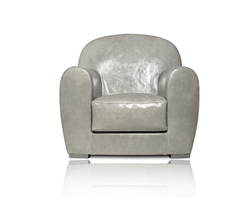 Baxter Amburgo armchair