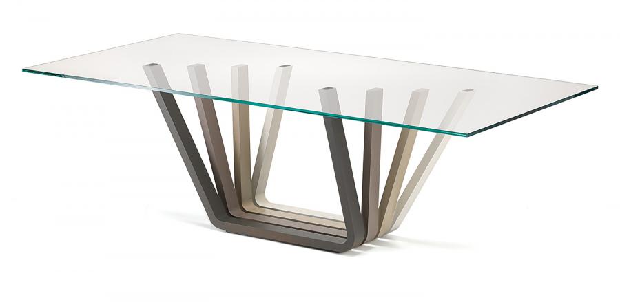 Cattelan Italia Domino Table