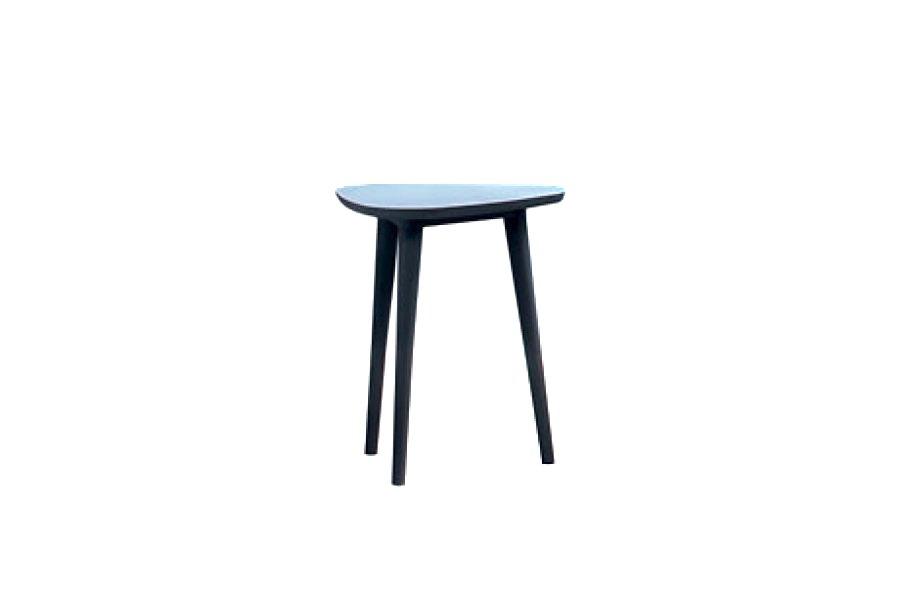 Gervasoni Tavolino Brick 241/242/244