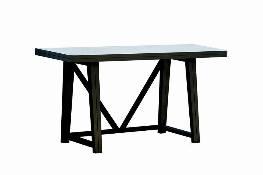 Gervasoni Gray 51 Console Table