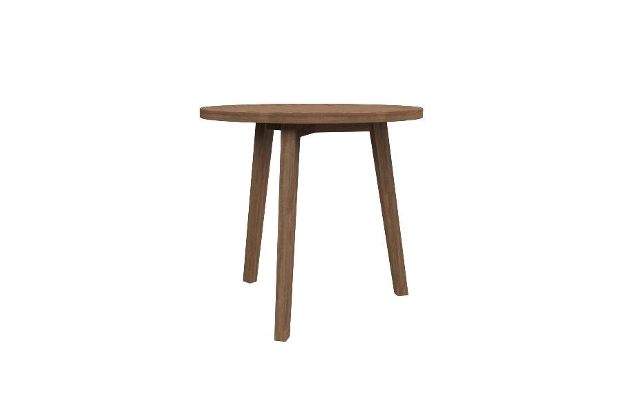 Gervasoni Tavolino Gray 41/42