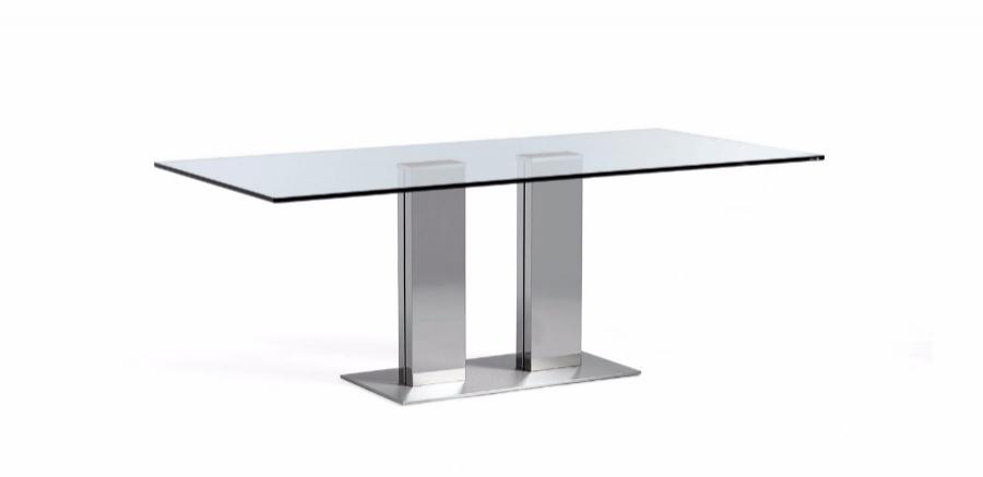 Cattelan Italia Elvis Table