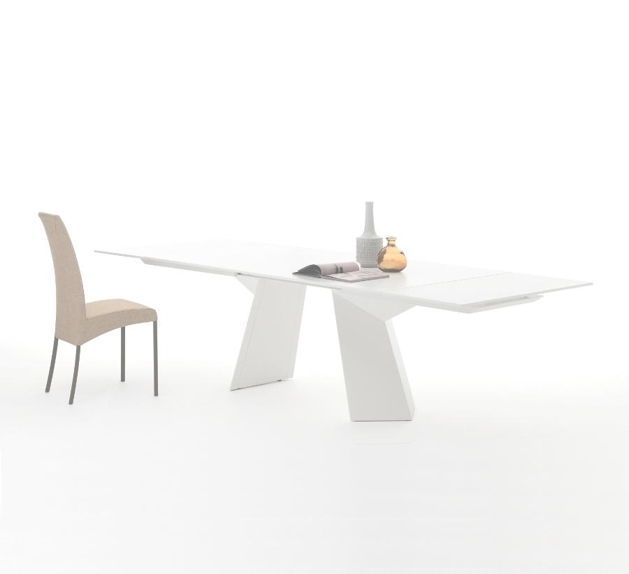Bontempi Fiandre Table