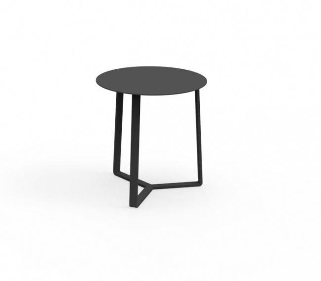 Talenti Touch coffee table H60