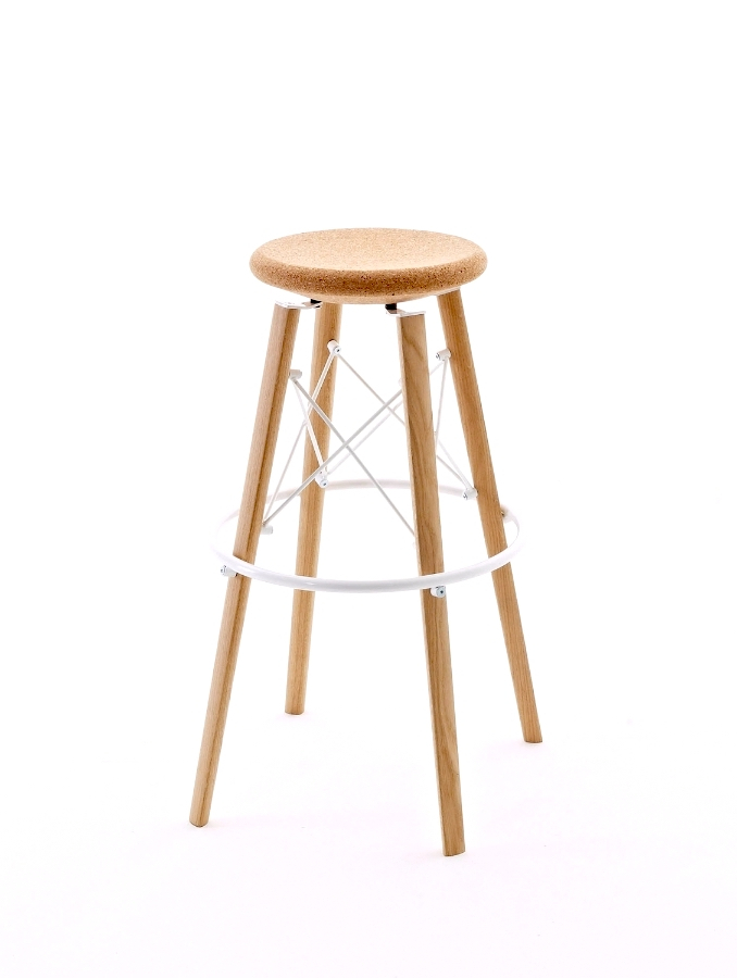 Colico Jack stool