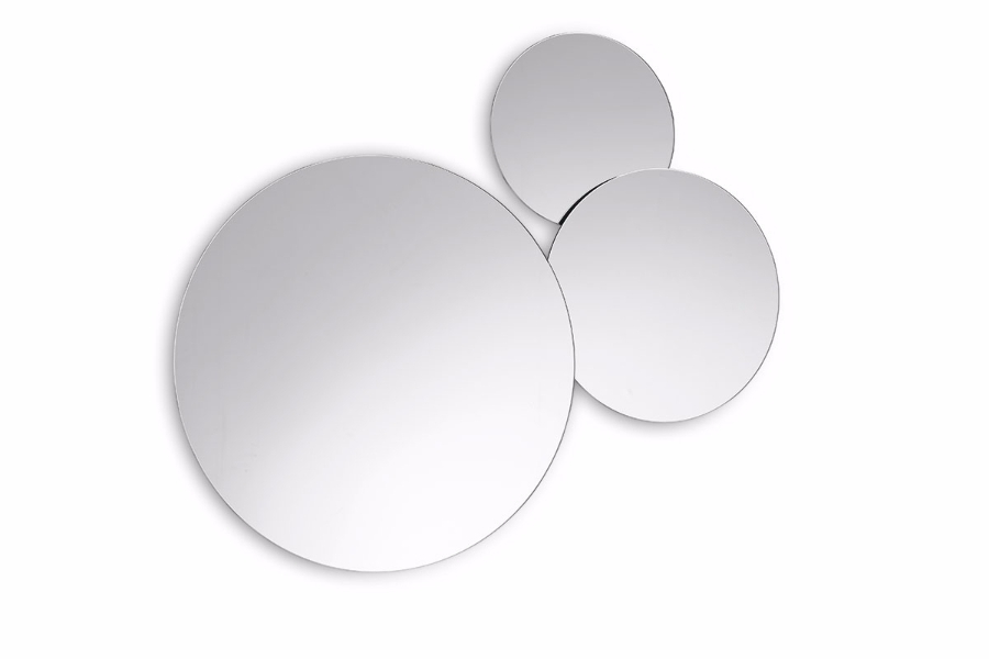 Tomasella Bolle mirror