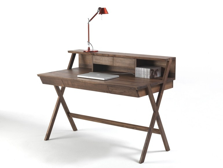 Riva 1920 Navarra Writing desk