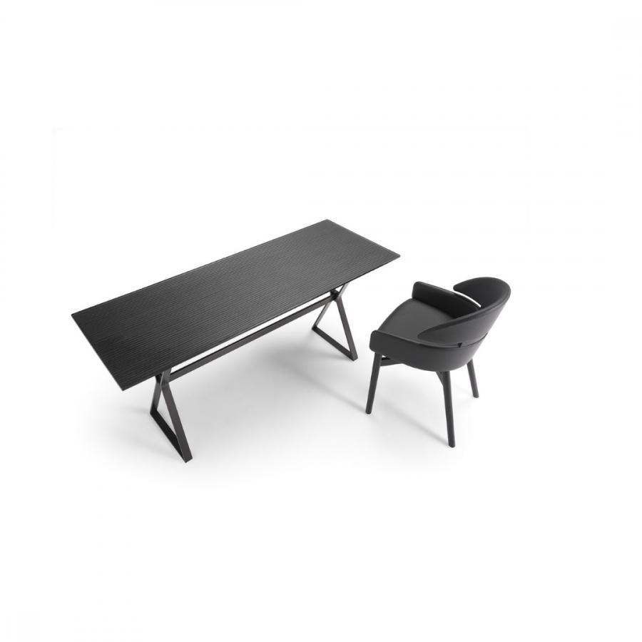 Fiam Hype Desk