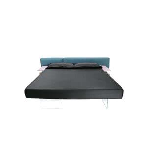 Lago Air Bed