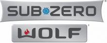 Sub-Zero and Wolf
