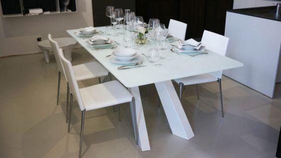 Big Table Bonaldo Allungabile.Bonaldo Big Table Tables