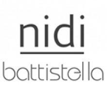 Battistella - Nidi