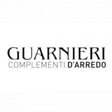 Guarnieri