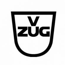 V - ZUG