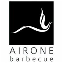 Airone Barbecue