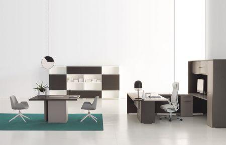 Della Valentina Office